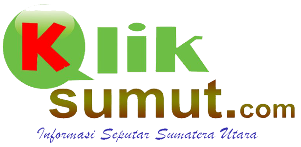 kliksumut.com