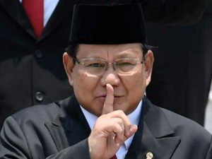 Prabowo dan Nadiem Segera Terapkan Pendidikan Militer Bagi Mahasiswa, Siapkah Anda?