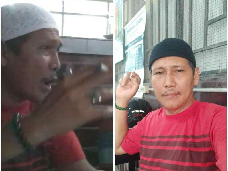 5 Organisasi Masyarakat Bakal Gugat KPUD Labuhanbatu Dana Rp30,9 M 'Ketua Wahyudi Bungkam'