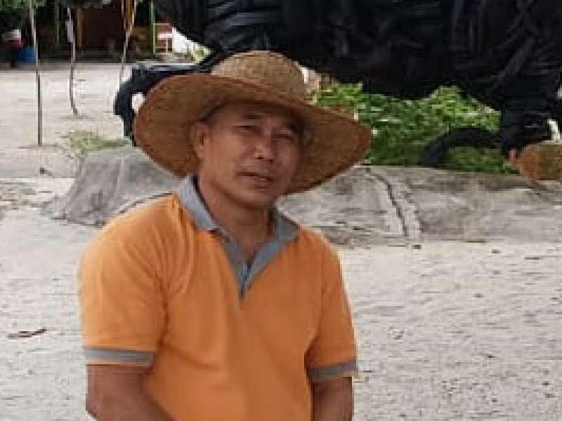 Tolak RUU Larangan Miras, Pelaku Pariwisata Samosir Surati Jokowi dan DPR-MPR