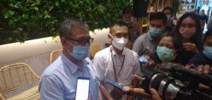 Jaga Ketahanan Stok Jelang Libur Natal dan Tahun Baru 2021, Pertamina Bentuk Tim Satgas Nataru