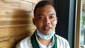 HMI Tegaskan Tak Dukung Kandidat di Pilkada Medan: Kami Netral