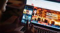 Telkomsel Hadirkan Kemudahan Bagi Pelanggan, Mengakses Mola TV dengan Paket Bundling Premium