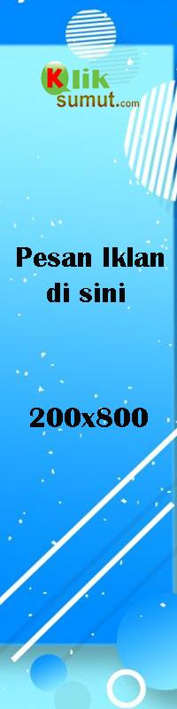 banner 200x800