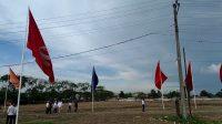 Mengaku Kantongi HGB atas HGU Kebun Helvetia PTPN II, Citra Land Diduga Melakukan Pembohongan Publik