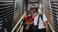 Adelin Lis Pegang 4 Paspor Indonesia Selama Jadi Buronan