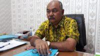 Perpanjang PPKM Mikro Akan Rutin di Cek BPMPPKB Aceh Utara