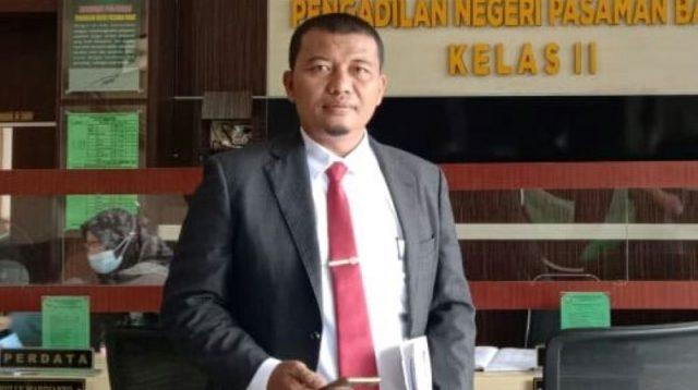 Masalah Praktik Judi di Medan Barat Harus Ditindak Tegas