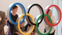 Prokes Secara Ketat, Indonesia Kirim Atlet ke Olimpiade Tokyo