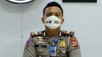 Satlantas Polres Aceh Utara, Meski Covid-19 Ketertiban Berlalu Lintas Labih Utama