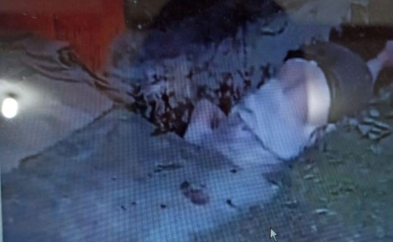 Remaja Masjid Sumut Minta Polisi Usut Tuntas Pembunuhan Ketua MUI Labura