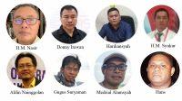 Media Siber Daerah Rame-Rame Tolak KPCPEN Kominfo