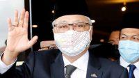 Pulihkan Ekonomi dan Rangkul Oposisi Yang Akan Dilakukan PM Malaysia Baru