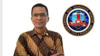 Ancaman atau Keuntungan Teknologi MASS untuk Dunia Maritim Indonesia