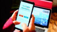 BTN Sudah Bisa Buka Rekening Online Atas Izin OJK