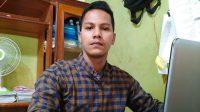 Kelompok Tani di Aceh Utara Keluhkan Tidak Bisa Daftar Asuransi