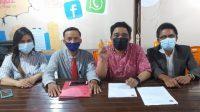 Jaksa Belawan Sidangkan Perkara Tawuran, BBHAR PDIP Medan : Dakwaan Tidak Sesuai Fakta