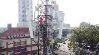 Optimalisasi Layanan Digital di Sumut dan Aceh, Telkomsel Dorong Percepatan