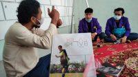 PFI Medan Sambut Kreator Muda Polimedia Kreatif Medan