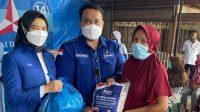 Dandim Aceh Utara: Lahan Ex Ladang Ganja di Aceh Utara Dalam Pengawasan Binter Kami