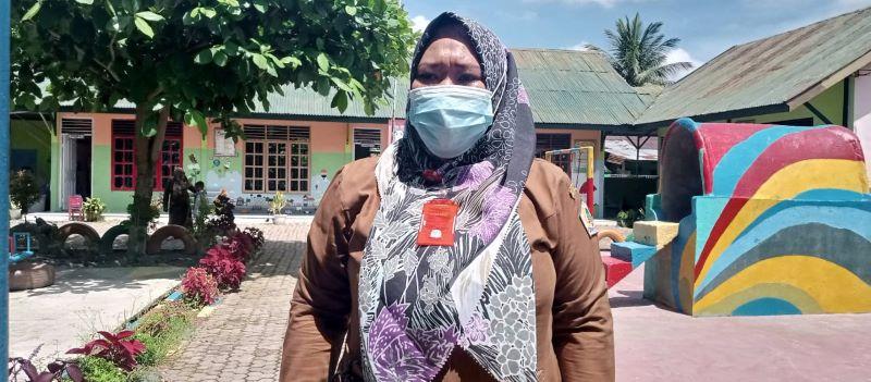 Sekretaris IGTKI Aceh Utara: Tidak Ada Pengutipan BOP di Dinas Pendidikan dan Kebudayaan Kabupaten Aceh Utara