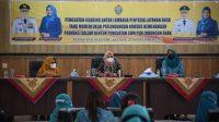 TP PKK Sumut Minta Jangan Cuek Lihat Kekerasan Pada Anak