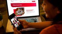 Telkomsel Berkolaborasi dengan Zoom Hadirkan Pengalaman Premium Interaksi Virtual yang Terjangkau