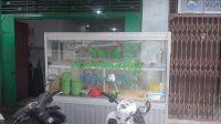 Menurun Level PPKM Di Medan Meningkatkan Perekonomian Kuliner