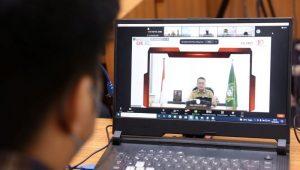 Wagub Sumut UMKM Harus Disejajarkan dengan Pelaku Bisnis